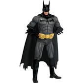 Disfraz de Batman Élite