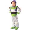 Disfraz de Buzz Lightyear Deluxe para niño