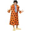 Fato de Fred Flintstone Deluxe
