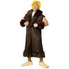 Costume de Barney Laroche haut de gamme