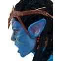 Orejas de Neytiri Avatar
