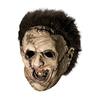 Máscara Leatherface