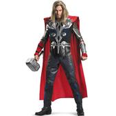 Disfraz de Thor Élite