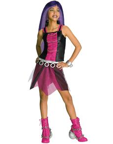 Disfraz de Spectra Vondergeist Monster High