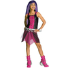 Disfraz de Spectra Vondergeist Monster High