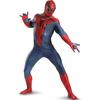 Disfraz de The Amazing Spiderman Élite