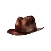 Sombrero Freddy Krueger Deluxe
