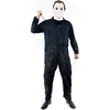 Costume de Michael Myers haut de gamme