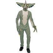 Disfraz de Gremlin Spike