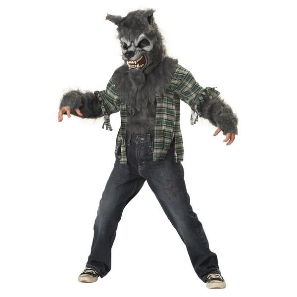 Disfraces halloween infantiles   FunideliaES - Ropa Online
