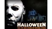 Halloween - Michael Myers