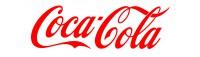 Licencia oficial Coca Cola
