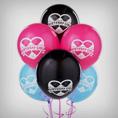 Ballons Décoratifs