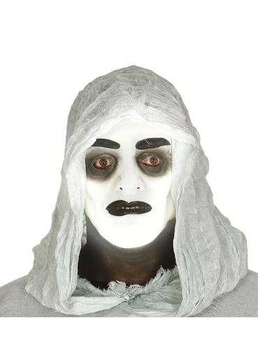 Disfraces caseros de Halloween un toque DIY para una noche de miedo