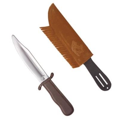 cuchillo-indio-con-funda