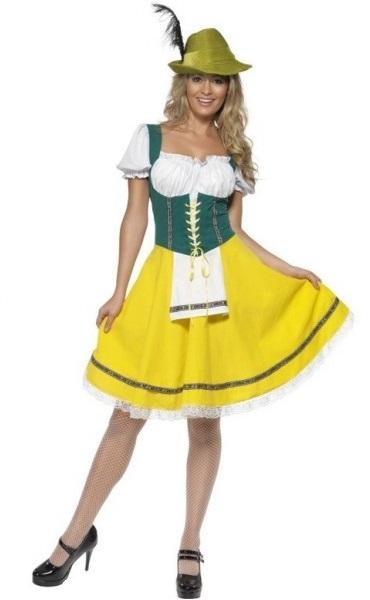 disfraz-de-tirolesa-oktoberfest