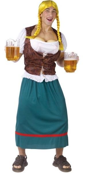 disfraz-de-tirolesa-para-hombre (1)