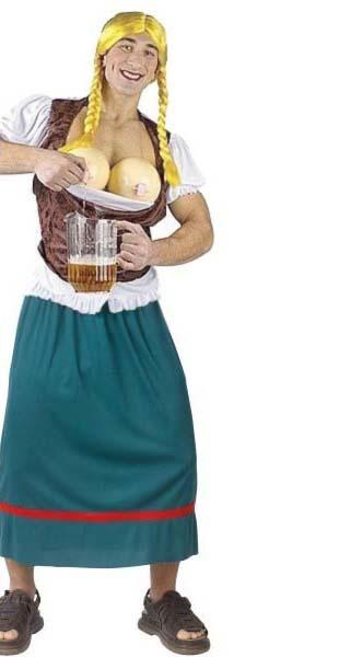 disfraz-de-tirolesa-para-hombre cervecero