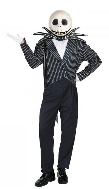 disfraz-de-jack-pesadilla-antes-de-navidad-deluxe