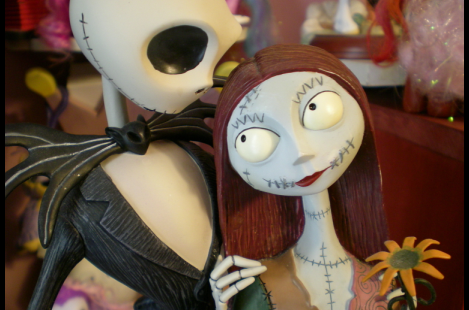 jack_and_sally_2_by_rednotes
