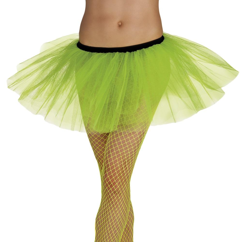 tutu-verde-neon-para-mujer