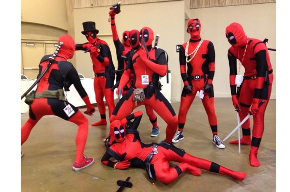 deadpool-cosplay-2