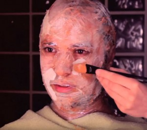 paso10-maquillaje-deadpool