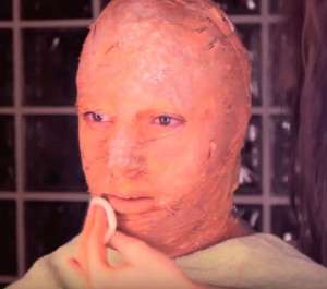 paso12-maquillaje-deadpool