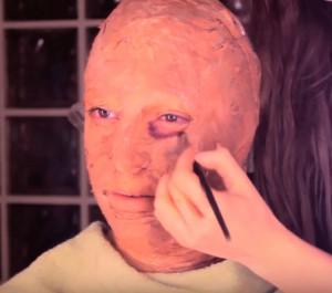 paso13-maquillaje-deadpool