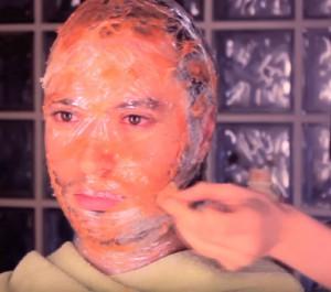 paso7-maquillaje-deadpool