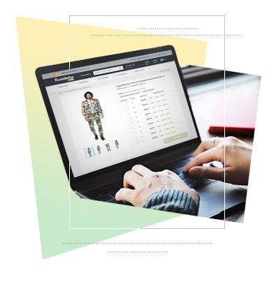 FunideliaPro es tecnología para tu negocio y tu día a día